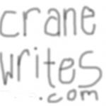 cranewritesquare